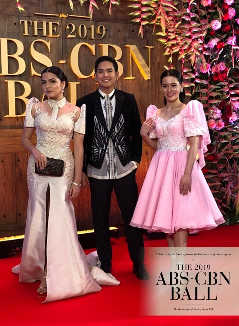 ABSCBN-Ball-2019-Red-Carpet-42