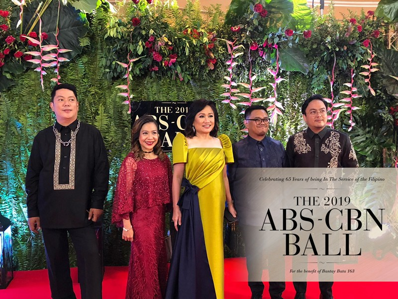 ABSCBN-Ball-2019-Red-Carpet-43