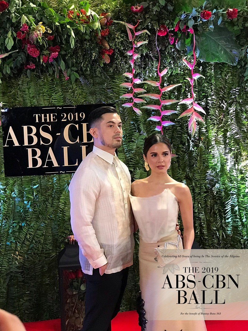 ABSCBN-Ball-2019-Red-Carpet-44