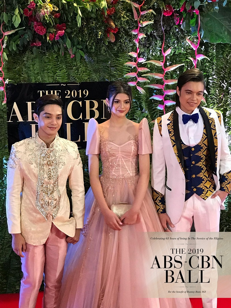 ABSCBN-Ball-2019-Red-Carpet-45