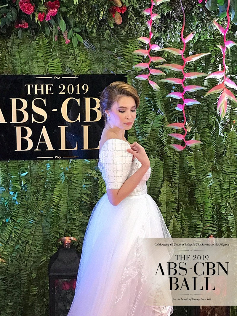 ABSCBN-Ball-2019-Red-Carpet-46