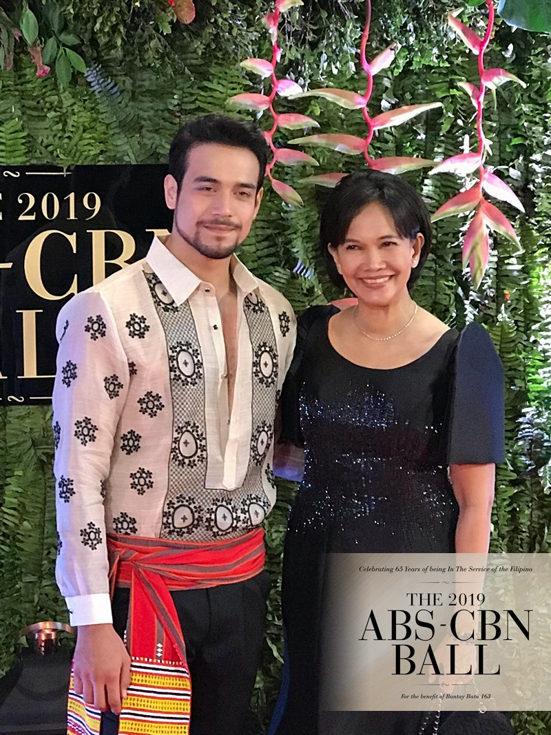 ABSCBN-Ball-2019-Red-Carpet-47