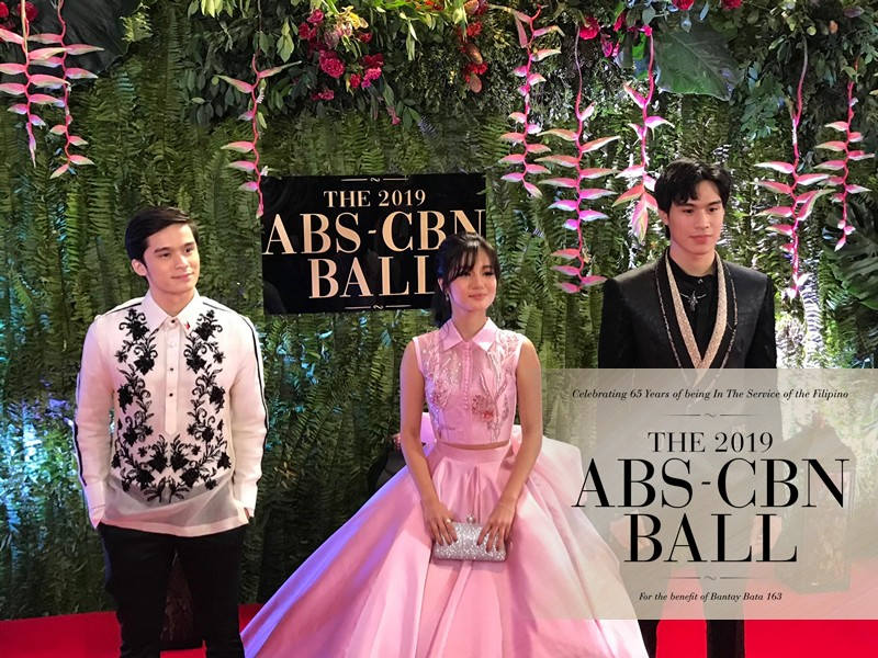 ABSCBN-Ball-2019-Red-Carpet-48