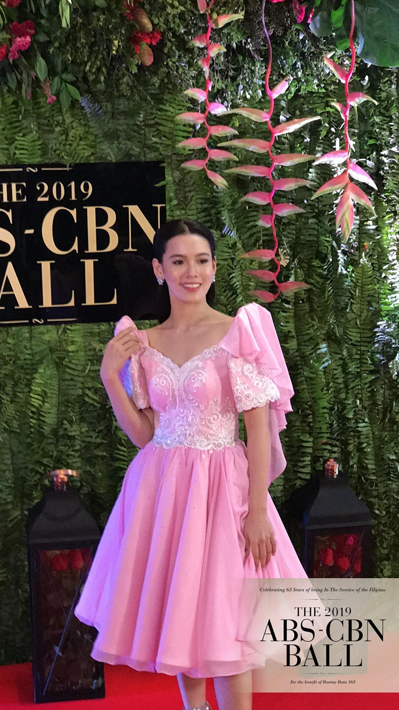 ABSCBN-Ball-2019-Red-Carpet-49
