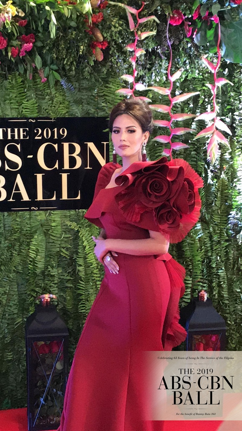ABSCBN-Ball-2019-Red-Carpet-5
