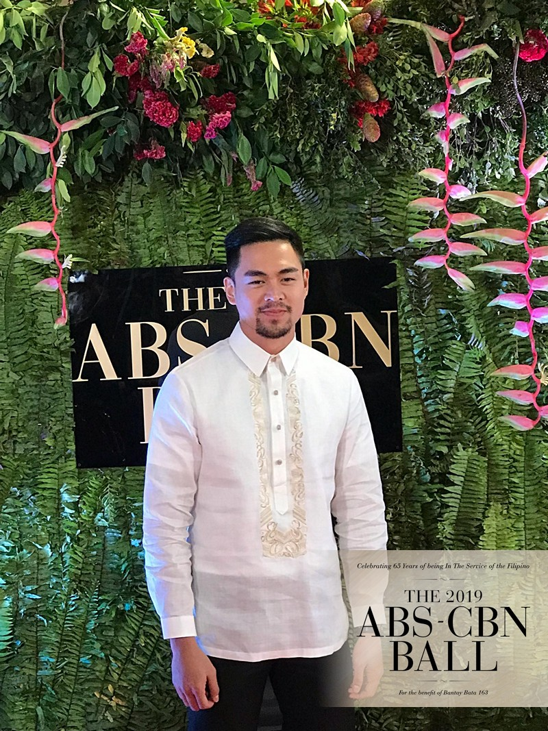 ABSCBN-Ball-2019-Red-Carpet-50