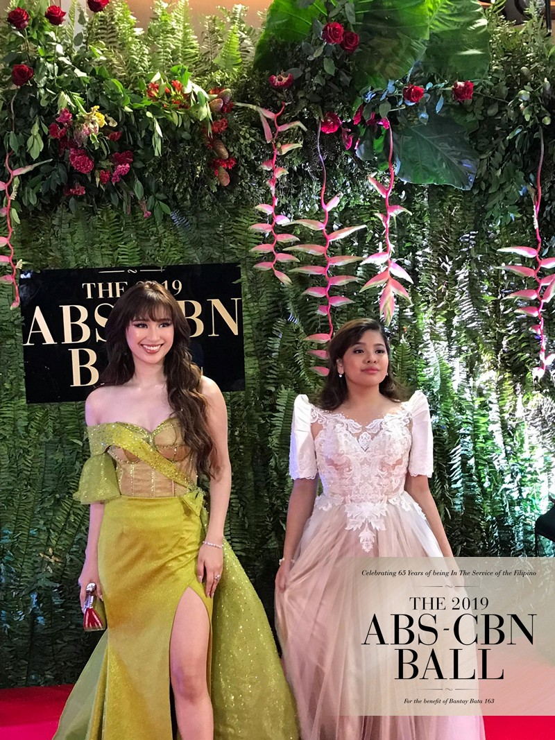 ABSCBN-Ball-2019-Red-Carpet-51