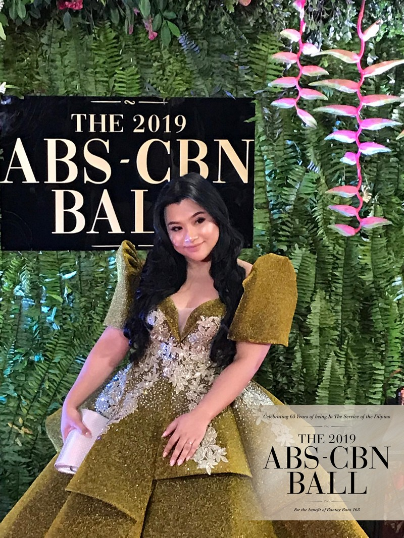 ABSCBN-Ball-2019-Red-Carpet-52