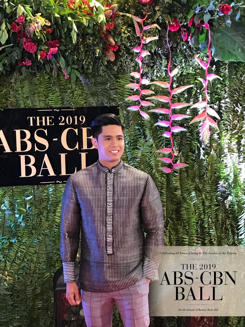ABSCBN-Ball-2019-Red-Carpet-53