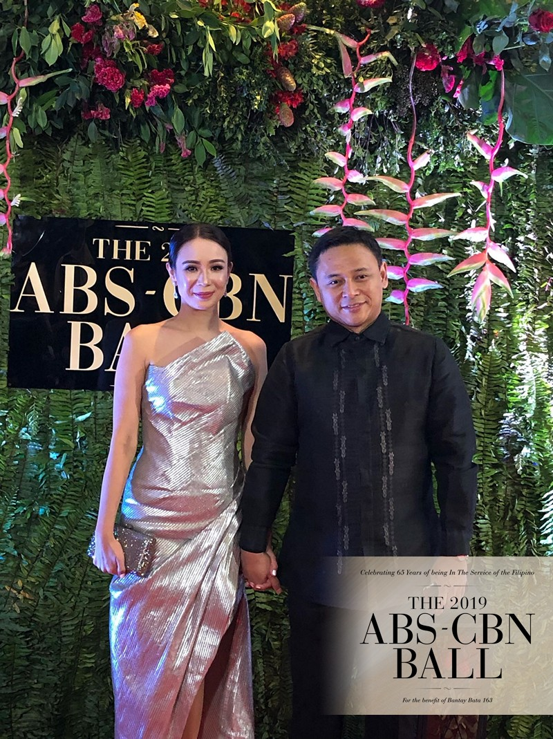 ABSCBN-Ball-2019-Red-Carpet-54
