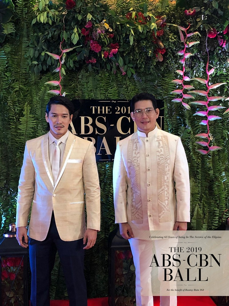 ABSCBN-Ball-2019-Red-Carpet-55