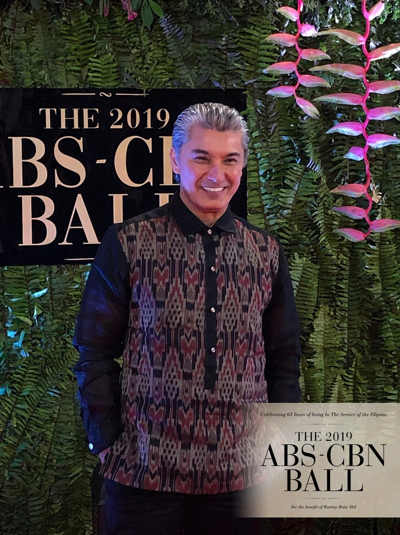 ABSCBN-Ball-2019-Red-Carpet-56
