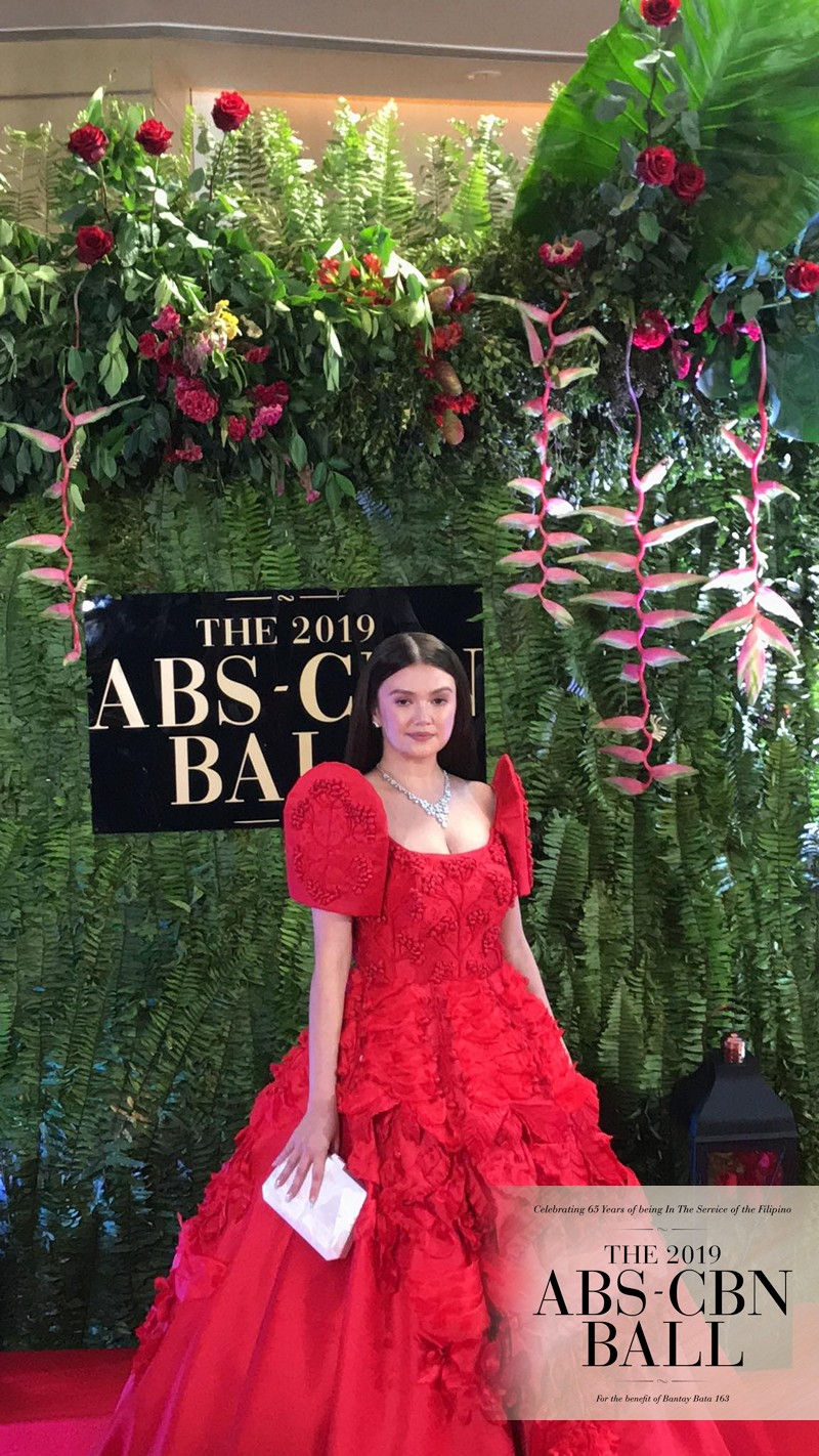 ABSCBN-Ball-2019-Red-Carpet-57