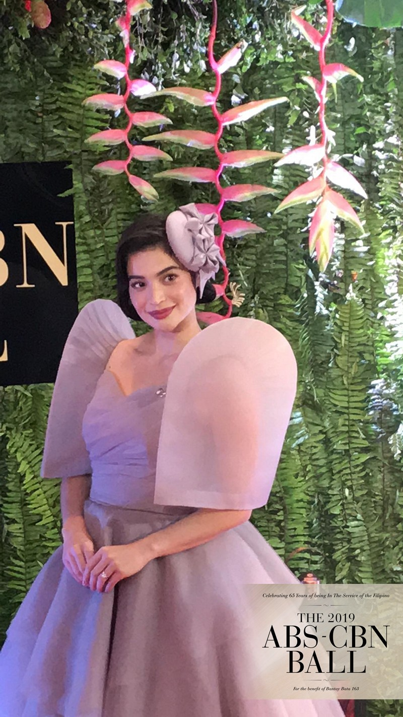 ABSCBN-Ball-2019-Red-Carpet-58