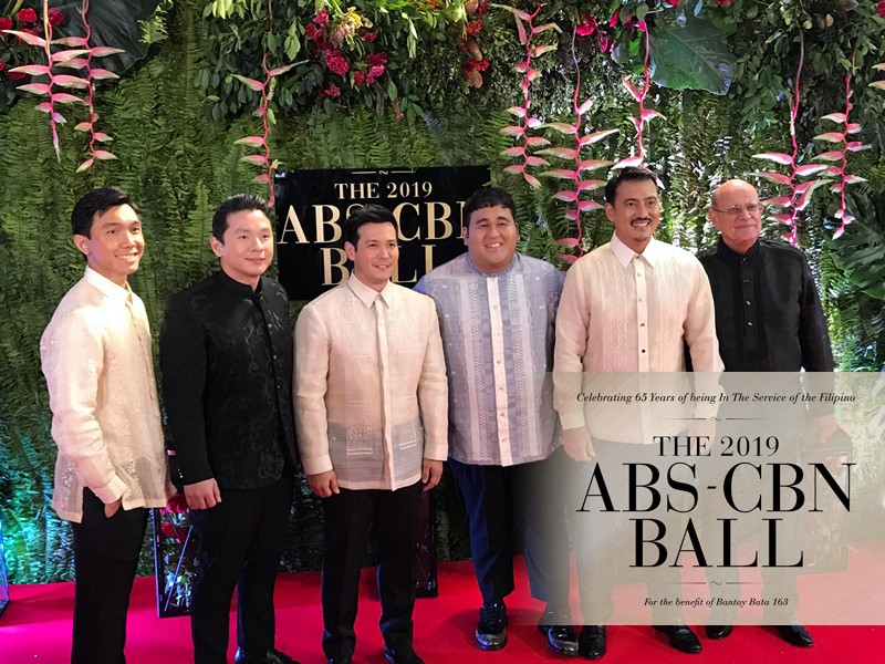ABSCBN-Ball-2019-Red-Carpet-59