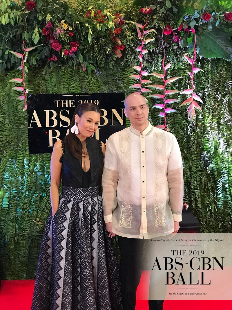 ABSCBN-Ball-2019-Red-Carpet-6