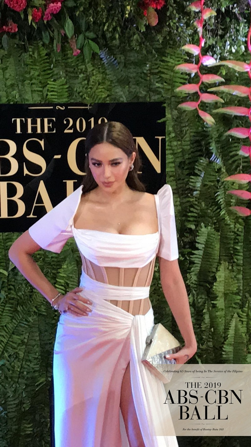 ABSCBN-Ball-2019-Red-Carpet-60