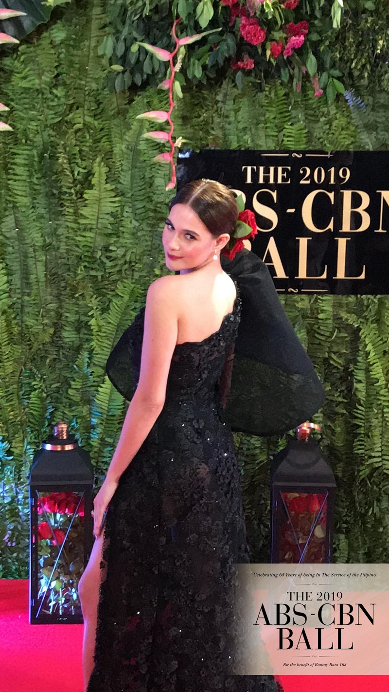 ABSCBN-Ball-2019-Red-Carpet-61