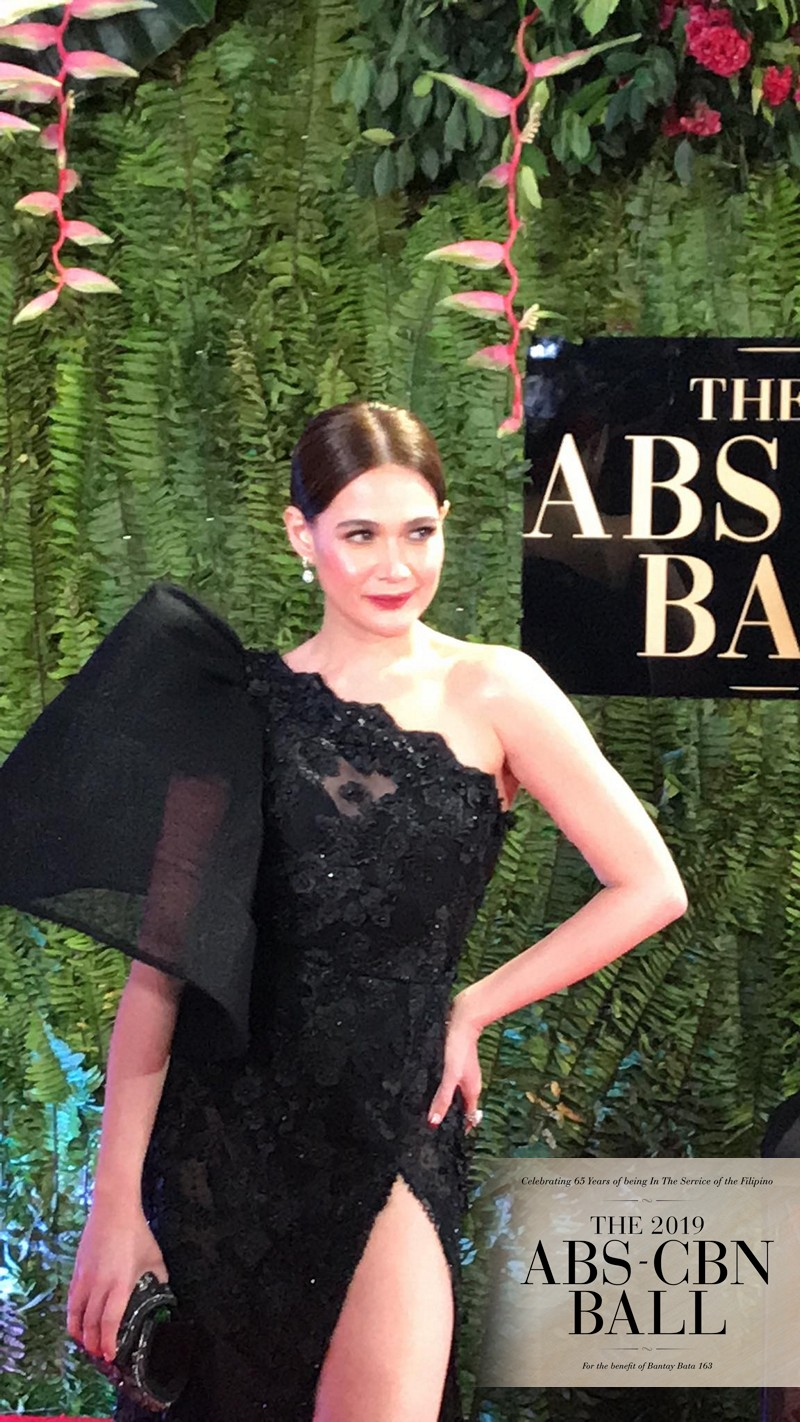 ABSCBN-Ball-2019-Red-Carpet-62