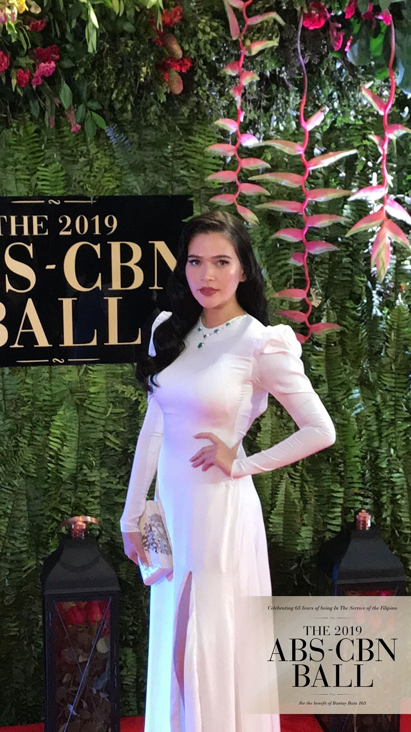 ABSCBN-Ball-2019-Red-Carpet-63