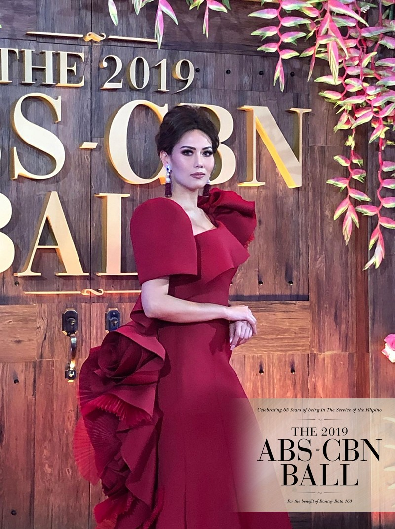 ABSCBN-Ball-2019-Red-Carpet-64