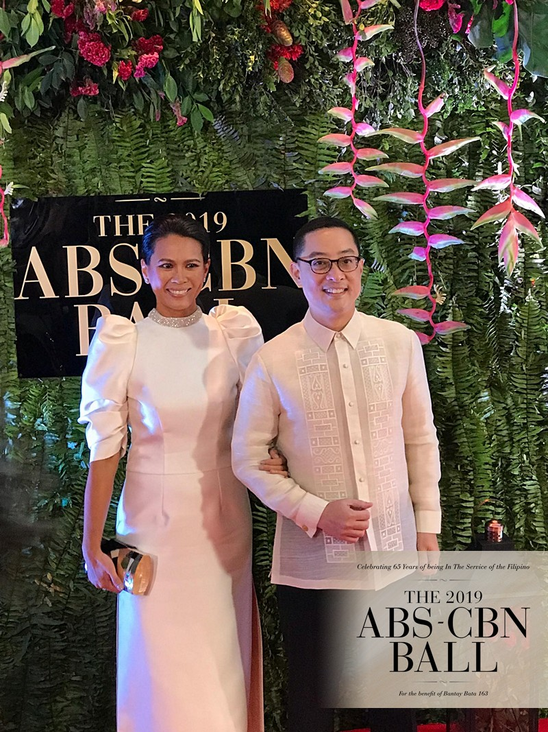 ABSCBN-Ball-2019-Red-Carpet-65