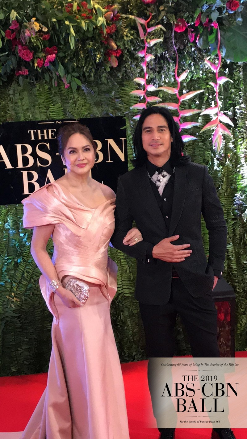 ABSCBN-Ball-2019-Red-Carpet-66