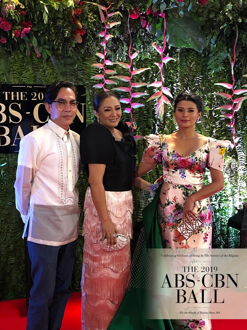 ABSCBN-Ball-2019-Red-Carpet-67