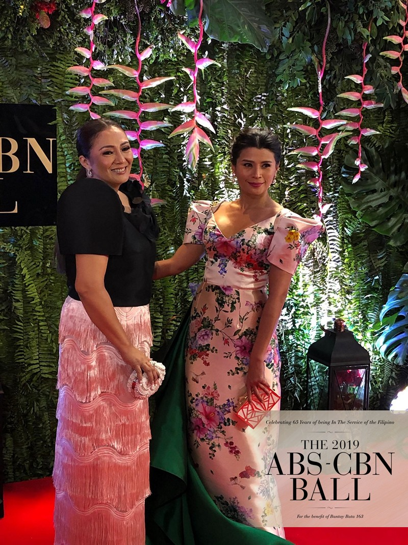 ABSCBN-Ball-2019-Red-Carpet-68