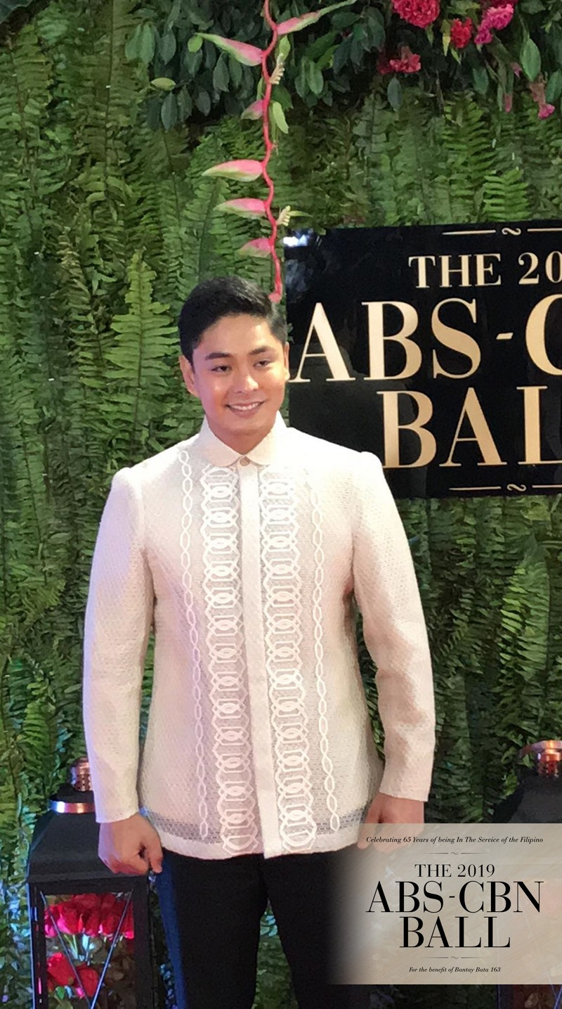 ABSCBN-Ball-2019-Red-Carpet-69