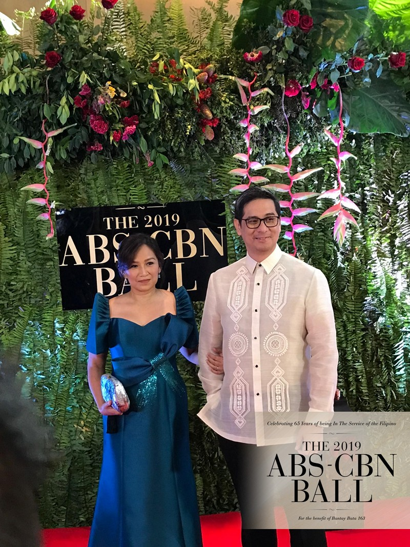 ABSCBN-Ball-2019-Red-Carpet-7