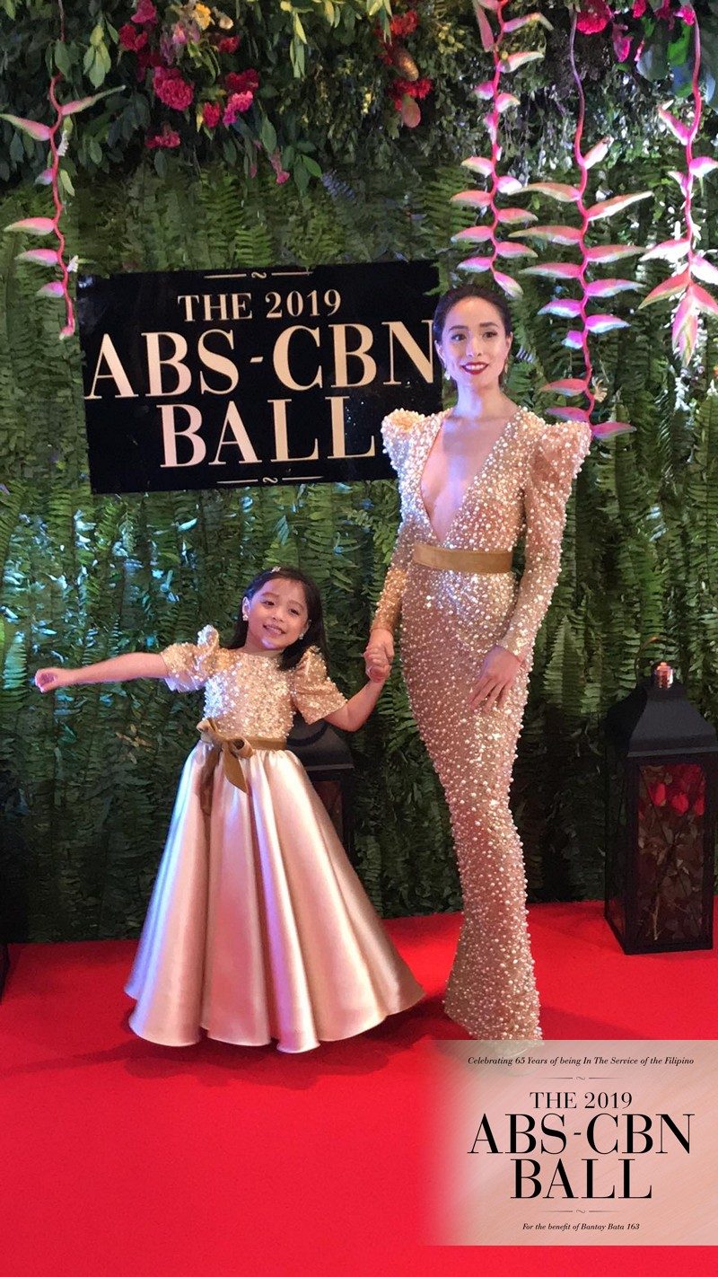 ABSCBN-Ball-2019-Red-Carpet-70