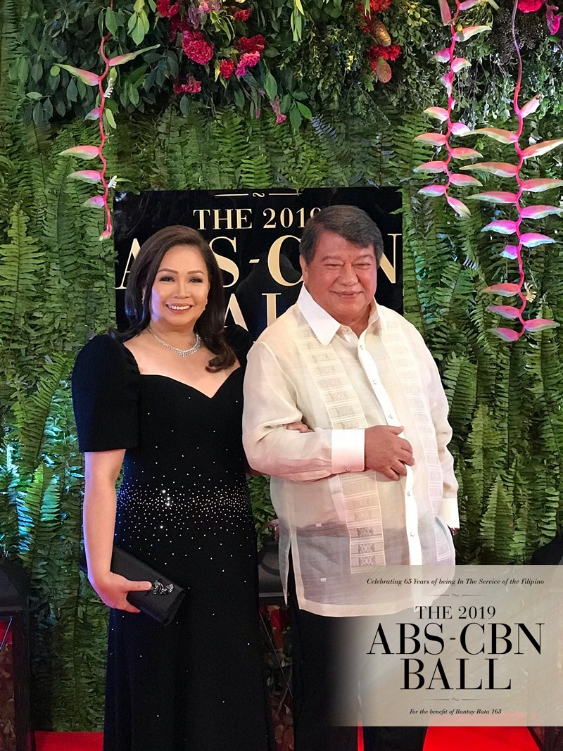 ABSCBN-Ball-2019-Red-Carpet-71