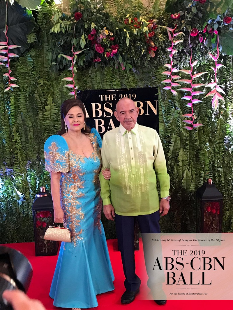 ABSCBN-Ball-2019-Red-Carpet-72