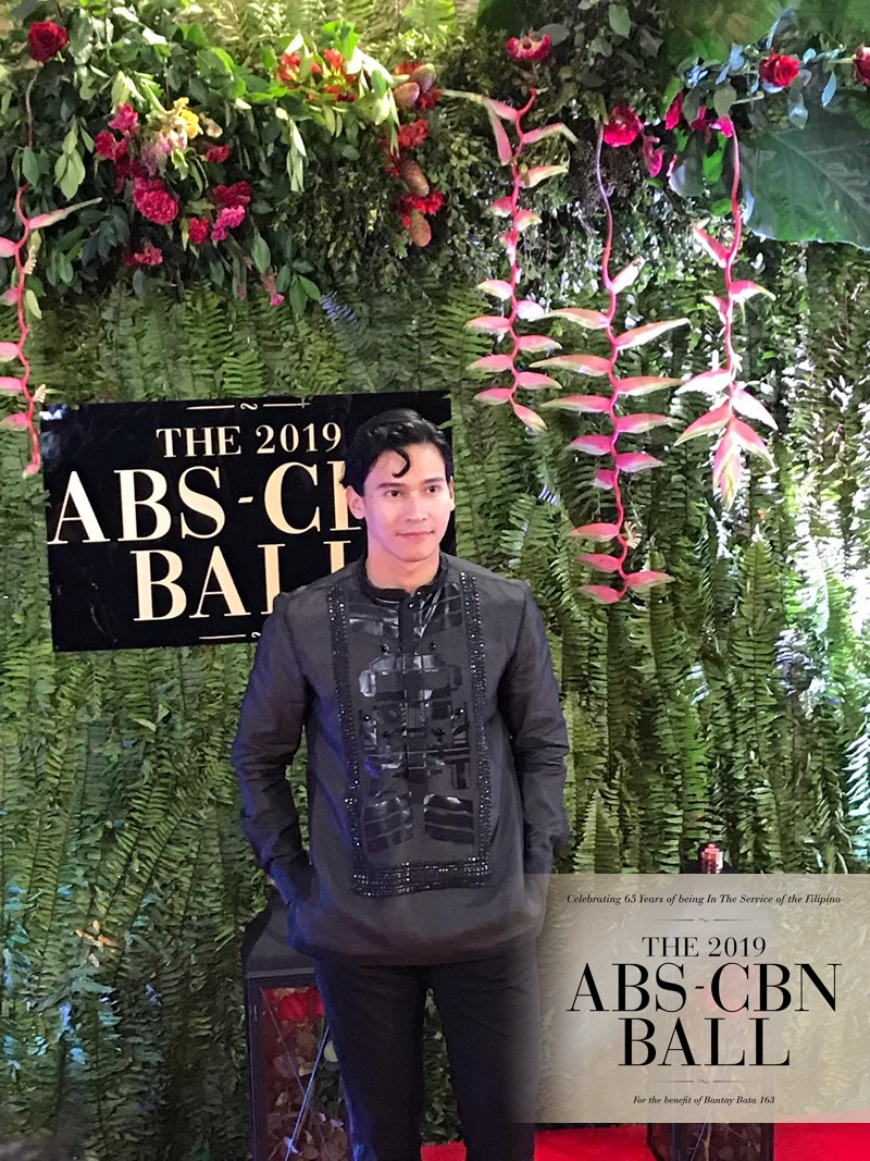 ABSCBN-Ball-2019-Red-Carpet-73