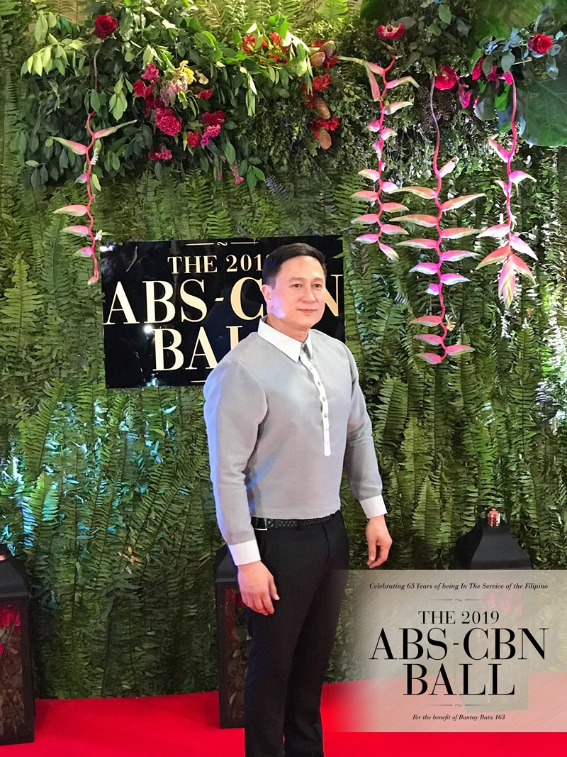 ABSCBN-Ball-2019-Red-Carpet-74
