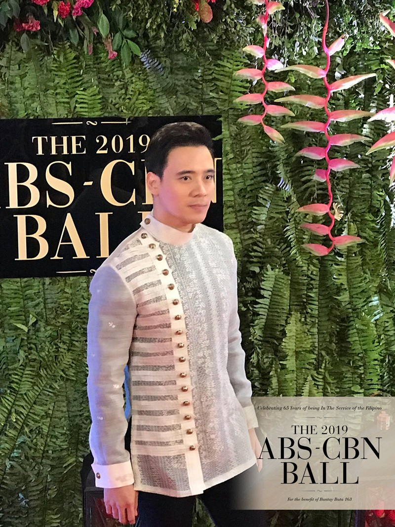 ABSCBN-Ball-2019-Red-Carpet-75