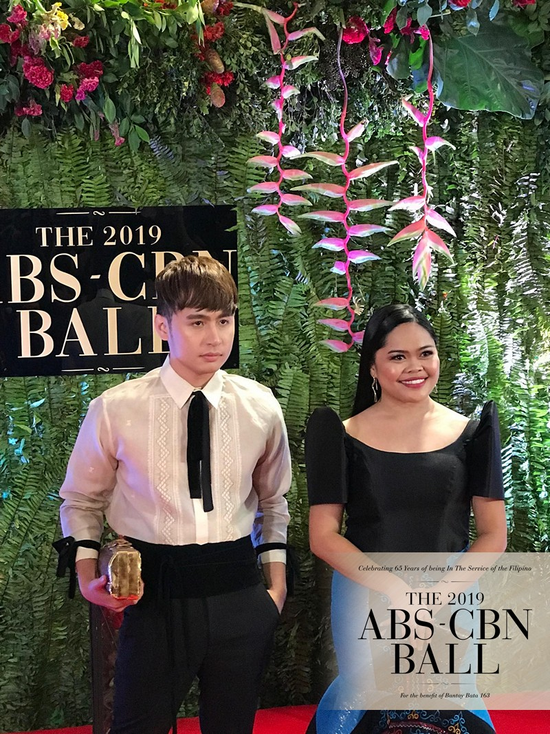 ABSCBN-Ball-2019-Red-Carpet-76