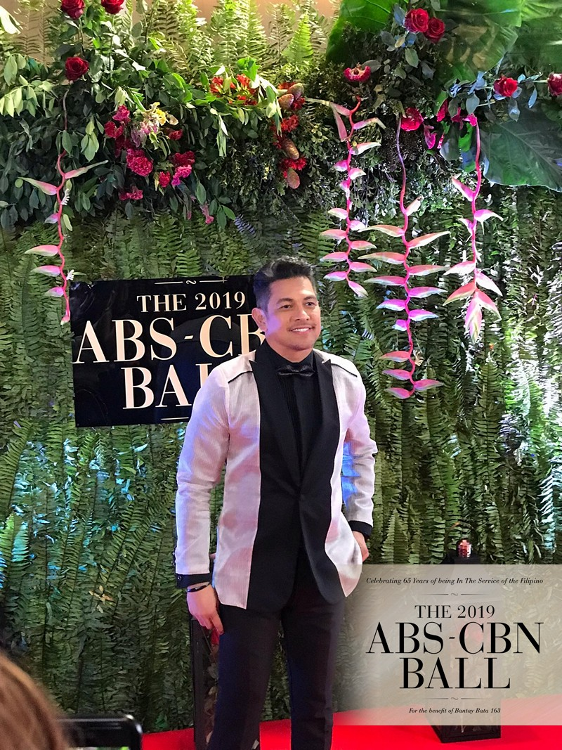 ABSCBN-Ball-2019-Red-Carpet-77