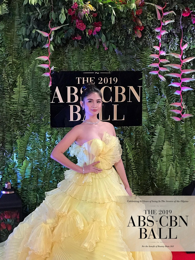 ABSCBN-Ball-2019-Red-Carpet-78