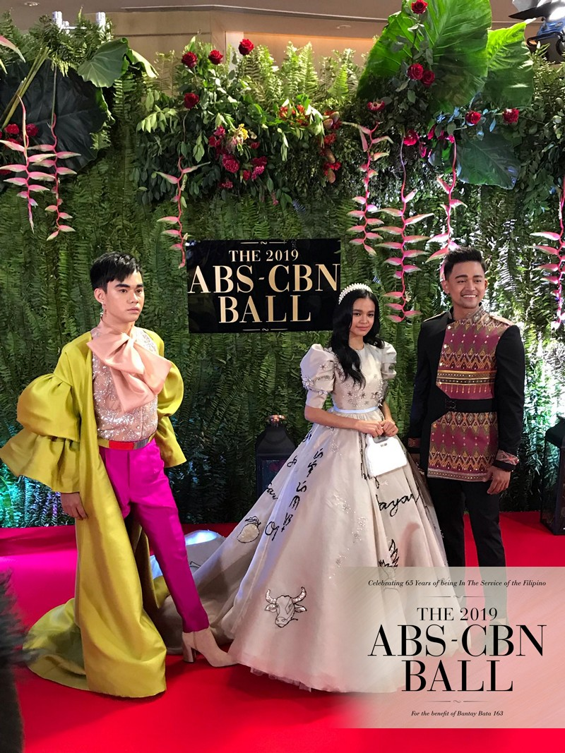 ABSCBN-Ball-2019-Red-Carpet-79