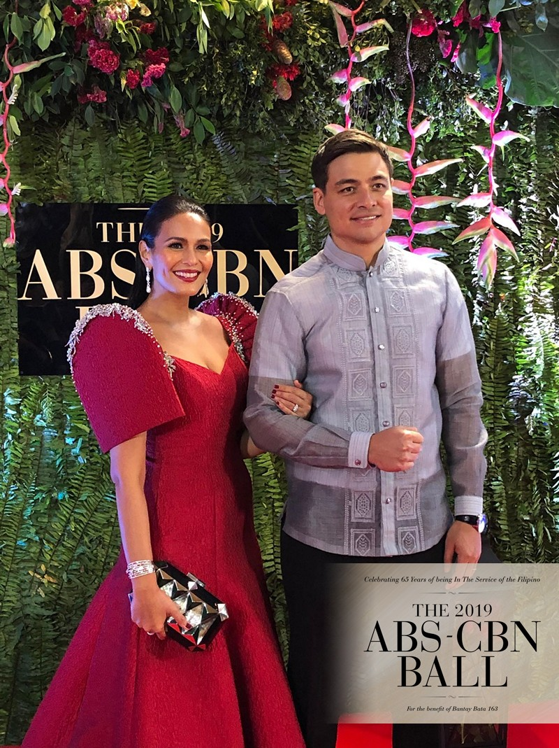 ABSCBN-Ball-2019-Red-Carpet-80