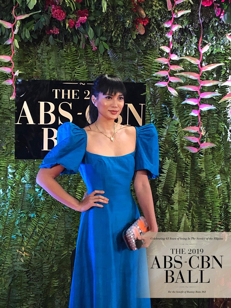 ABSCBN-Ball-2019-Red-Carpet-81