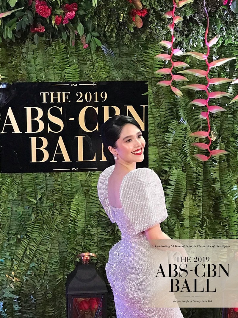 ABSCBN-Ball-2019-Red-Carpet-82