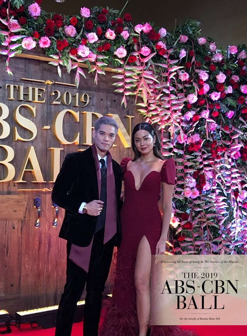ABSCBN-Ball-2019-Red-Carpet-85