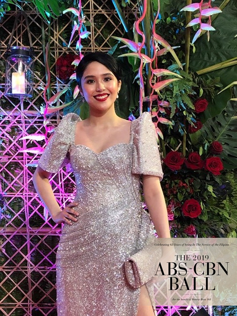 ABSCBN-Ball-2019-Red-Carpet-86
