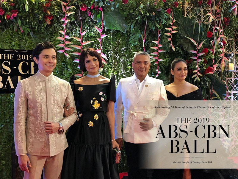 ABSCBN-Ball-2019-Red-Carpet-87