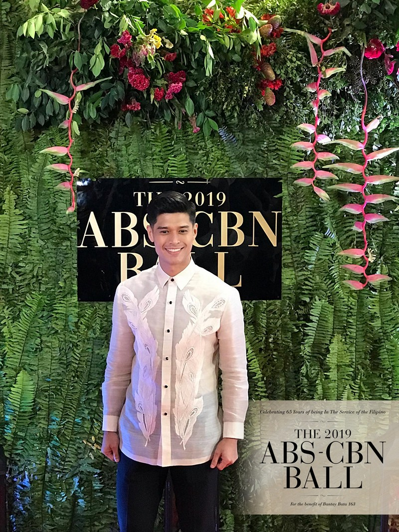 ABSCBN-Ball-2019-Red-Carpet-88
