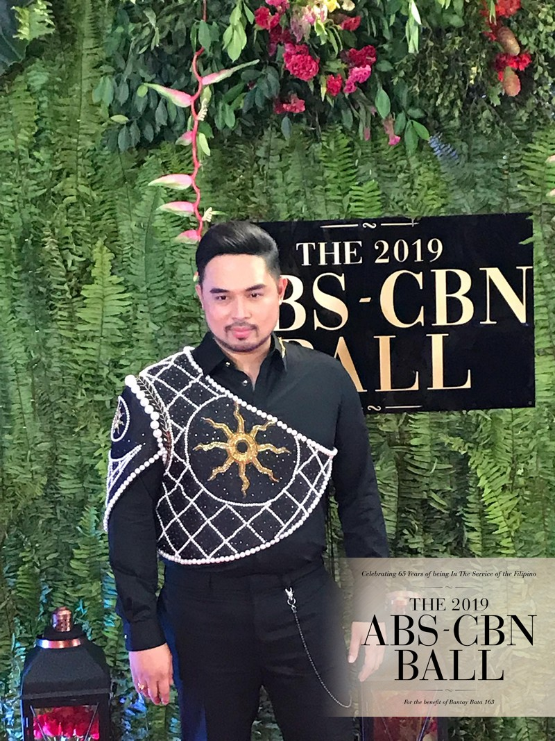 ABSCBN-Ball-2019-Red-Carpet-89