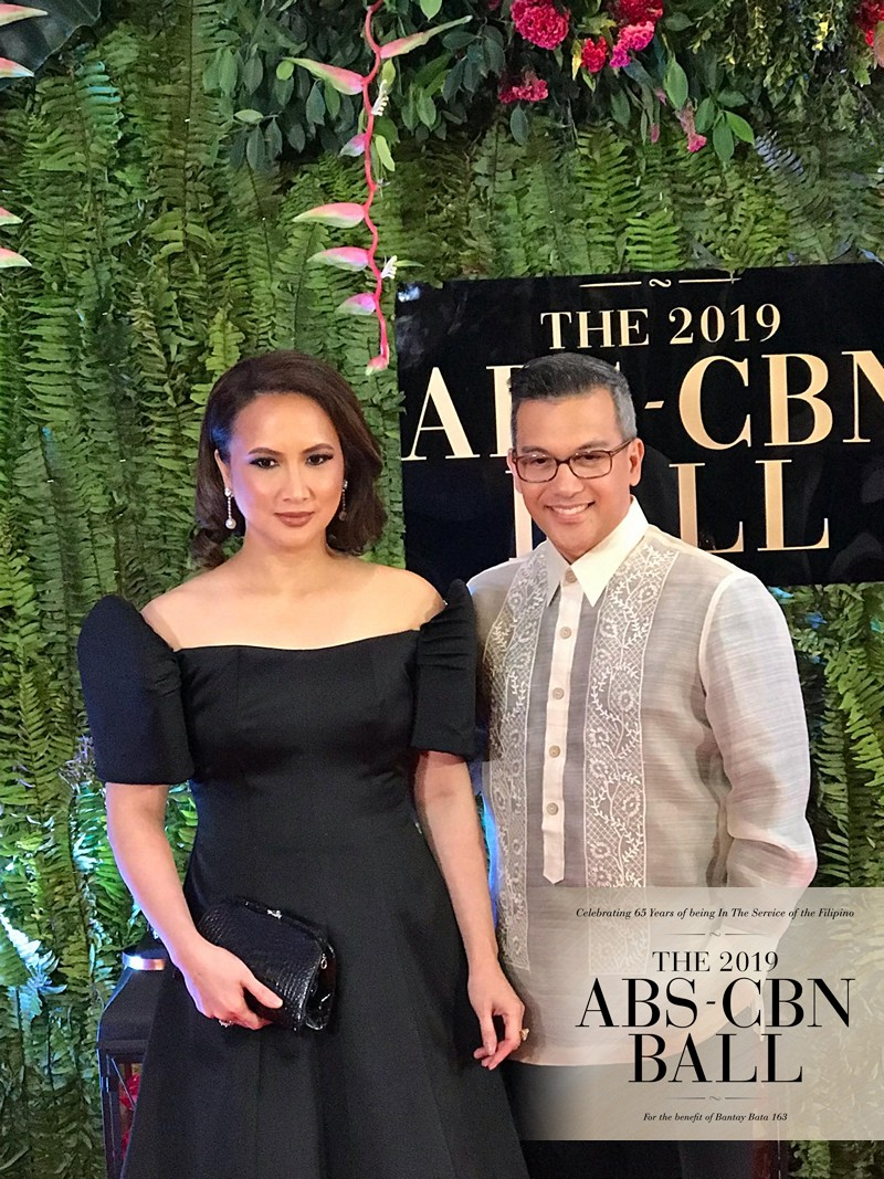 ABSCBN-Ball-2019-Red-Carpet-9